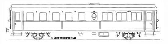 svf-carrozzabi1936-disegnofiancata-pellegrinicarlo-2016