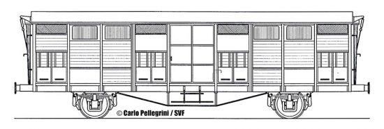 svf-carro21832081612-5ffi-disegno-2016-xx-xx-pellegrinicarlo_1