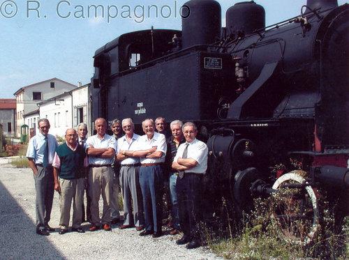 880-2002
