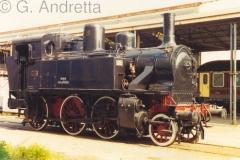 880-001-1991Andretta