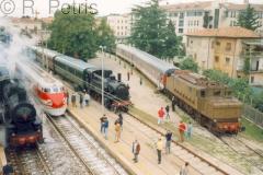 880-001-1994Andretta