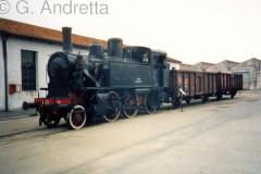 880-001-1995Andretta