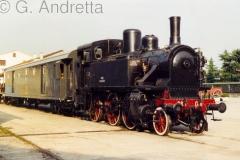 880-001-1996Andretta
