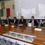 inaugurazionemostramestrepioveadria-camponogara-2011-10-26-bruzzom-bru7020