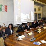inaugurazionemostramestrepioveadria-camponogara-2011-10-26-bruzzom-bru7022