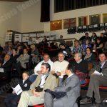 inaugurazionemostramestrepioveadria-camponogara-2011-10-26-bruzzom-bru7023
