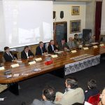inaugurazionemostramestrepioveadria-camponogara-2011-10-26-bruzzom-bru7025