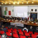 inaugurazionemostramestrepioveadria-camponogara-2011-10-26-bruzzom-bru7027