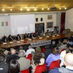 inaugurazionemostramestrepioveadria-camponogara-2011-10-26-bruzzom-bru7029
