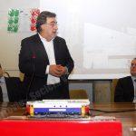 inaugurazionemostramestrepioveadria-camponogara-2011-10-26-bruzzom-bru7031