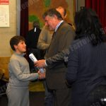 inaugurazionemostramestrepioveadria-camponogara-2011-10-26-bruzzom-bru7033