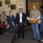 inaugurazionemostramestrepioveadria-camponogara-2011-10-26-bruzzom-bru7038