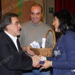 inaugurazionemostramestrepioveadria-camponogara-2011-10-26-bruzzom-bru7040