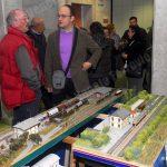 inaugurazionemostramestrepioveadria-camponogara-2011-10-26-bruzzom-bru7042