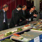 inaugurazionemostramestrepioveadria-camponogara-2011-10-26-bruzzom-bru7043
