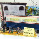 inaugurazionemostramestrepioveadria-camponogara-2011-10-26-bruzzom-bru7046