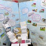 inaugurazionemostramestrepioveadria-camponogara-2011-10-26-bruzzom-bru7047