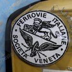 inaugurazionemostramestrepioveadria-camponogara-2011-10-26-bruzzom-bru7048