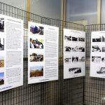 inaugurazionemostramestrepioveadria-camponogara-2011-10-26-bruzzom-bru7050