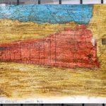 inaugurazionemostramestrepioveadria-camponogara-2011-10-26-bruzzom-bru7054