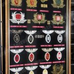 inaugurazionemostramestrepioveadria-camponogara-2011-10-26-bruzzom-bru7055