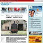 giornalevicenza2015-04