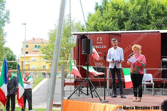 Carro1023234Fc-CarroDellaMemoria-Ceggia-2015-06-21_2