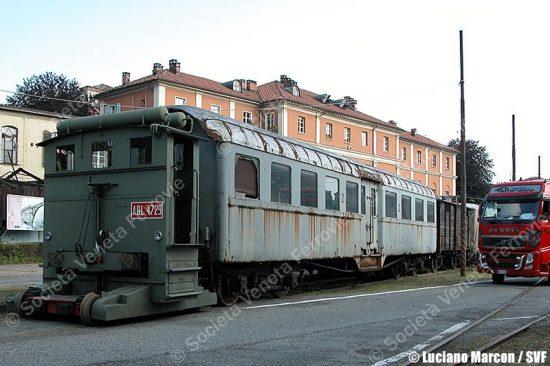 TrasferimentoB38416-Corbellini1952-TorinoPonteMosca-2015-06-04-MarconLuciano-DSCN6731