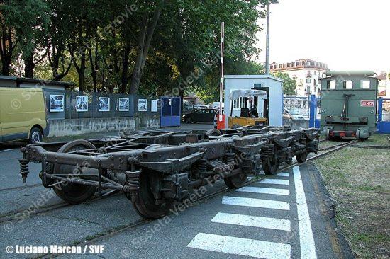 TrasferimentoB38416-Corbellini1952-TorinoPonteMosca-2015-06-04-MarconLuciano-DSCN6773