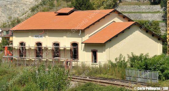 svf-lavori-rimessalocomotive-primolano-2015-09-01-pellegrinic_01