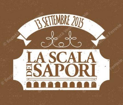 scalasapori2015