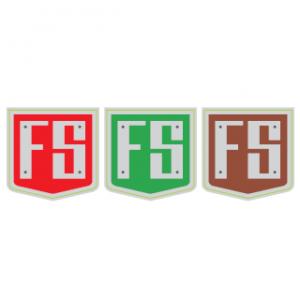 Fregi_645_646