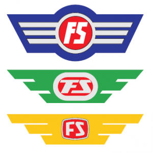 Fregi_Locomotive