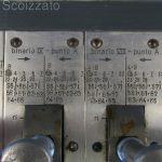 svf-cabinaa-padova-2006-xx-xx-scoizzatop_08