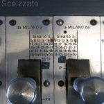 svf-cabinaa-padova-2006-xx-xx-scoizzatop_09