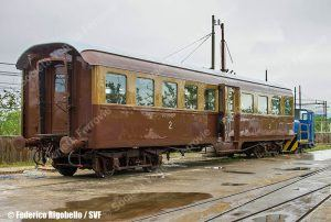 svf-carrozza38416bz-cancelloarnonece-2016-04-xx-rigobellof-img_4821