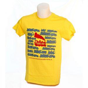 svf-t-shirt-100loco-m