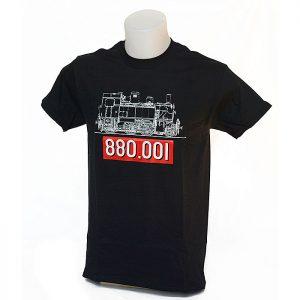svf-t-shirt-880-m