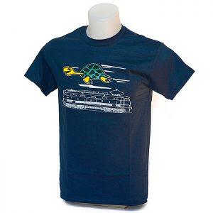 svf-t-shirt-e444-m