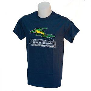 svf-t-shirt-e656-m