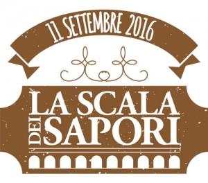 logoscaladeisapori2016-300x264