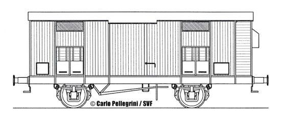 svf-carro21832148963-3fb-sagomainglese-disegno-2016-xx-xx-pellegrinicarlo_1