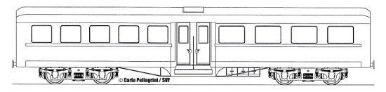svf-carrozza38416bz-disegno-2016-xx-xx-pellegrinicarlo_1