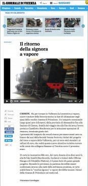 2017-03-23-IlGiornalediVicenza
