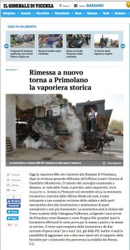 2017-03-28-IlGiornalediVicenza