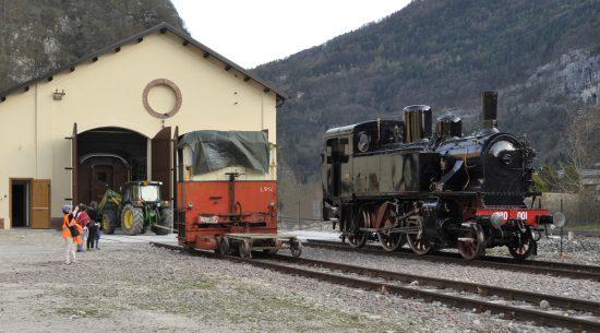 SVF L914-2