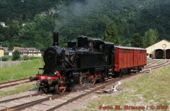 SVF-880_001-ProvaMessaInPressione-Primolano-2017-06-15-BruzzoMar